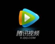 【电话接码】苏宁腾讯联名  腾讯视频一年(填写QQ 电话接码 )注意加客服联系