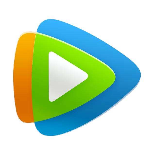 【手工代充】腾讯视频一年 京东联合会员赠送渠道开通 一个号