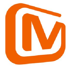 芒果会员月号(免验证微博 直接登录)