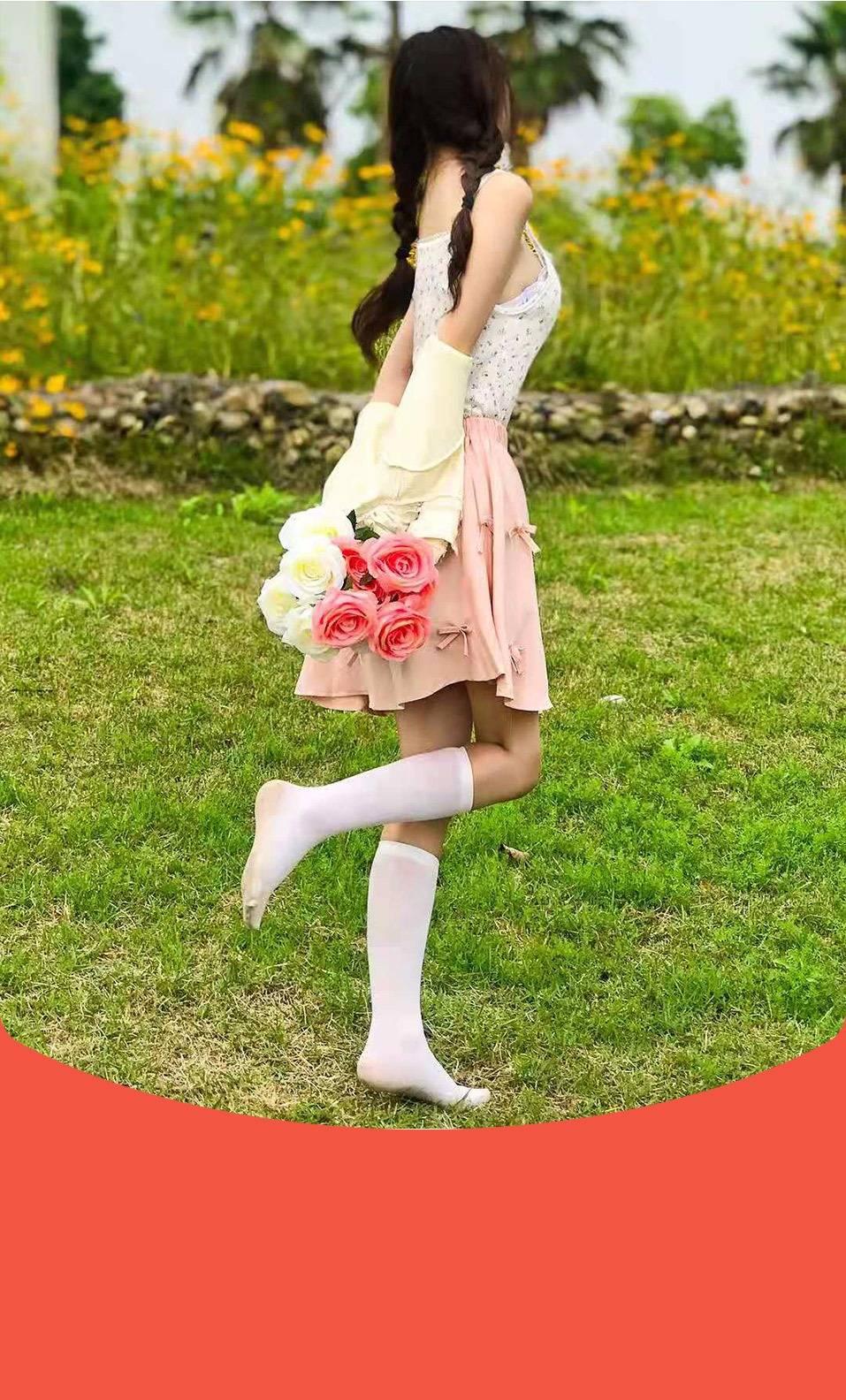 仙女A36购买表情包赠红包封面