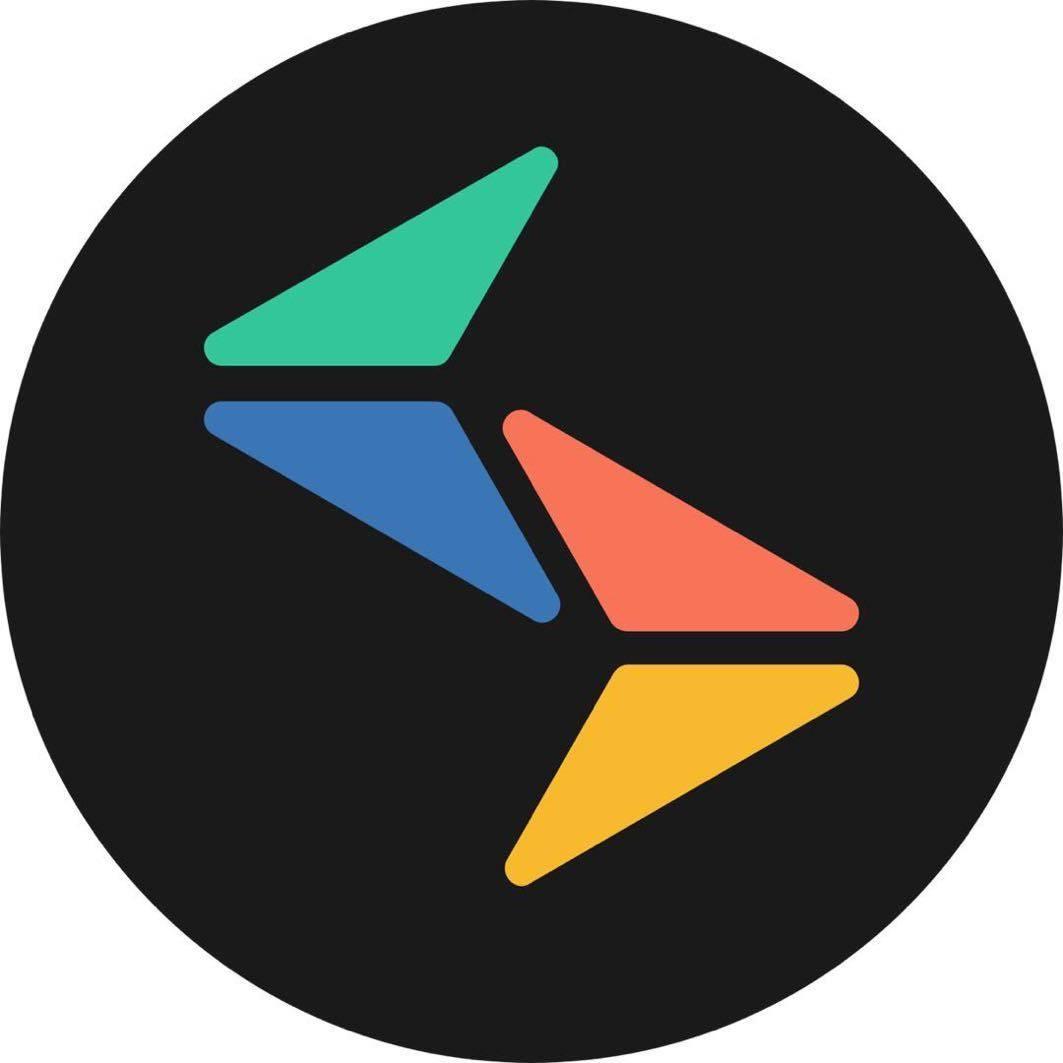 【西雅图】苹果多开/群发推荐新品