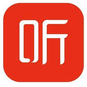 月卡直充-喜马拉雅FM会员 巅峰会员 周卡 月卡 季卡 半年卡 年卡 官方直充