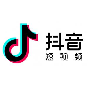 【特价】抖音播放50万播放(作品播放,上热门必备,可多拍)