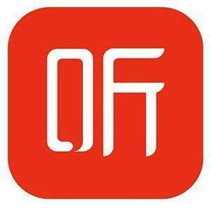 【自动充】喜马拉雅FM 巅峰会员 12个月 可叠加 填写手机号 秒到账 单次购买数量 1
