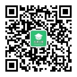 5d74a202008071425133353.jpg