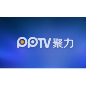 【自动充值】pptv视频会员—年卡(秒到1-60秒)单次数量必须1