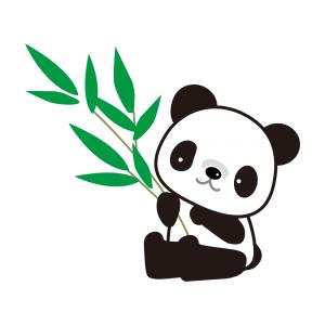 【大熊猫微信CRM系统月卡】
