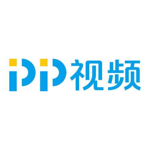 【聚力PPTV】     PP视频会员,包售后25天以上直接账号密码登陆免验证