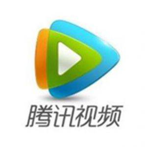 【CDK】藤讯视频会员 7天 可叠加 支持QQ%/微信 质保2天
