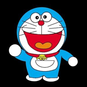 【叮当猫微信多开】支持IOS14 苹果双开