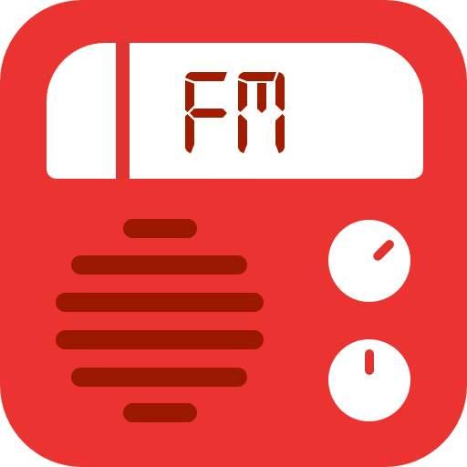 【年号】蜻蜓FM会员