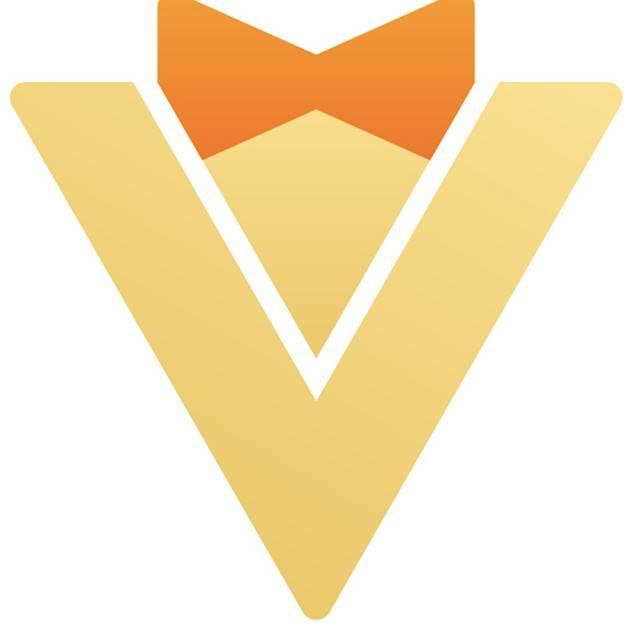 【自动充值】腾讯视频云视听超级影视VIP『三个月』官方直冲丨立即到账丨24小时全天秒单!