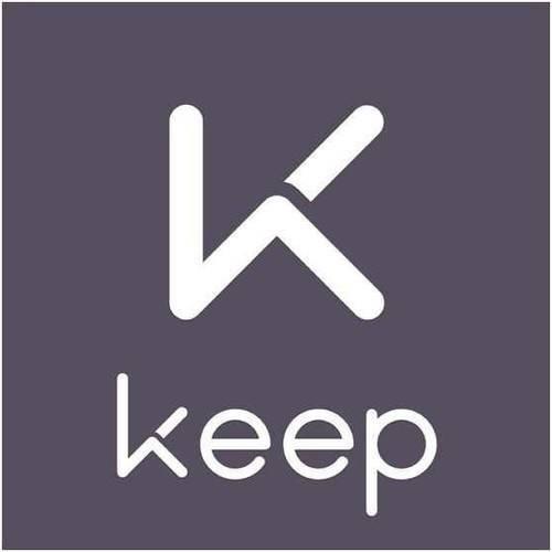 【自动充值】Keep会员(3月)健身卡-可叠加但不可倍拍