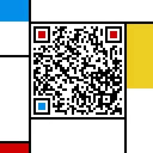 8603e202103131225549465.jpeg