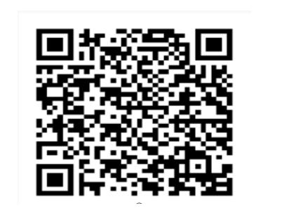 8ab96202103051251495395.jpg