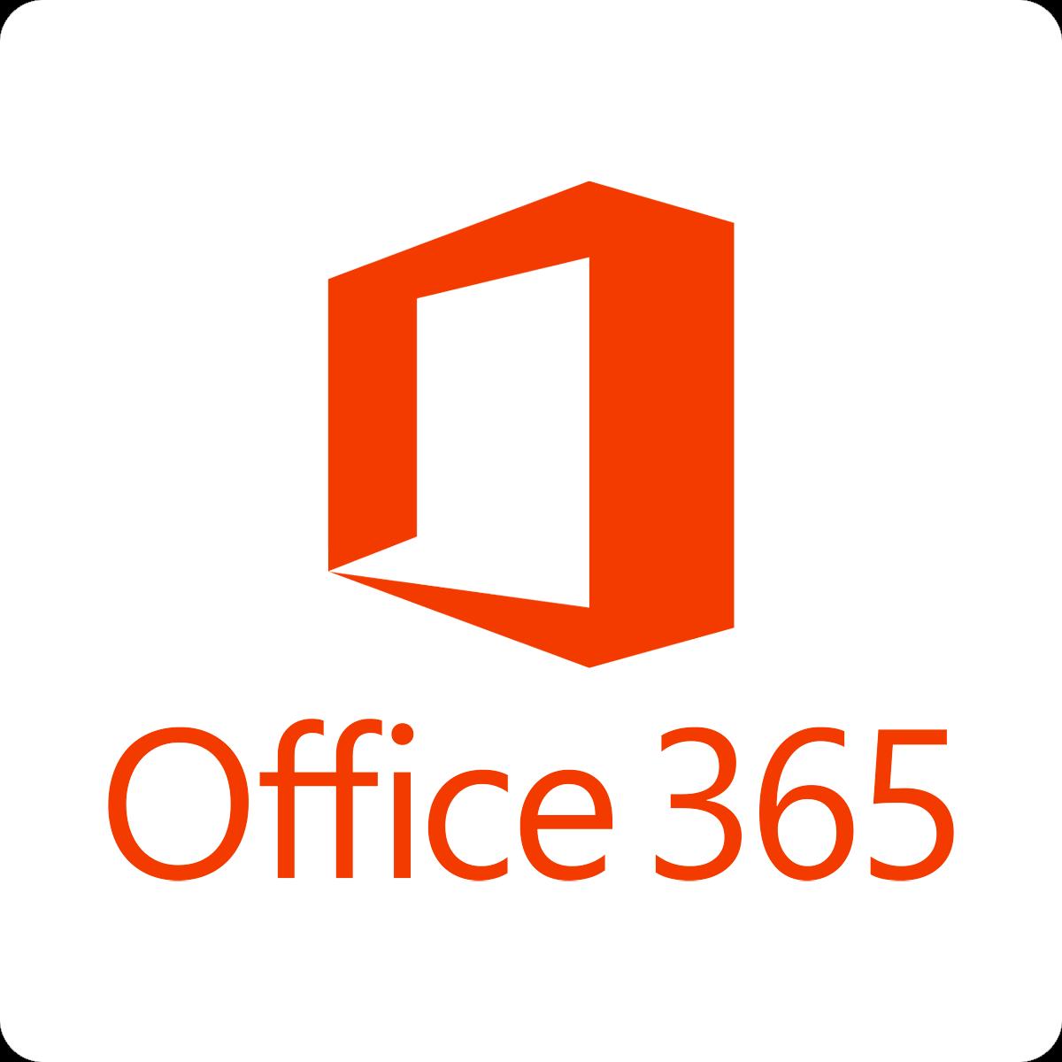 微软Office365桌面版 A1P 自助注册激活码