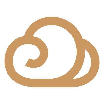 【自动充值】腾讯微云超级会员『3个月』官方直冲丨立即到账丨24小时全天秒单!
