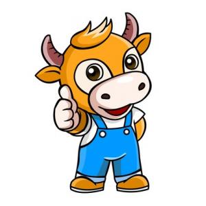 【安卓牛人年卡】玩秒音 做潮人 首选牛人 不潮不开心 一起玩秒音