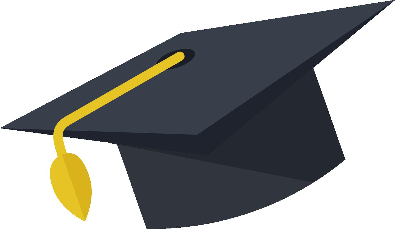 QQ大学一键认证