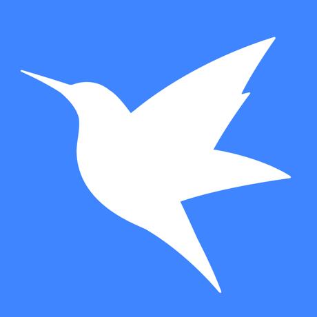 【自动充值】迅雷白金会员『一个月』官方活动丨立即到账丨24小时全天秒单!