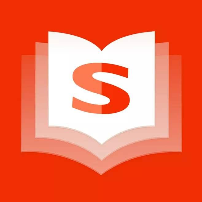 【全新独享号】搜狗阅读全新号内含19万搜豆。可以用来观看小说付费章节