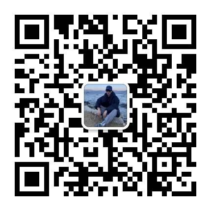 bf702202109161317467311.jpg
