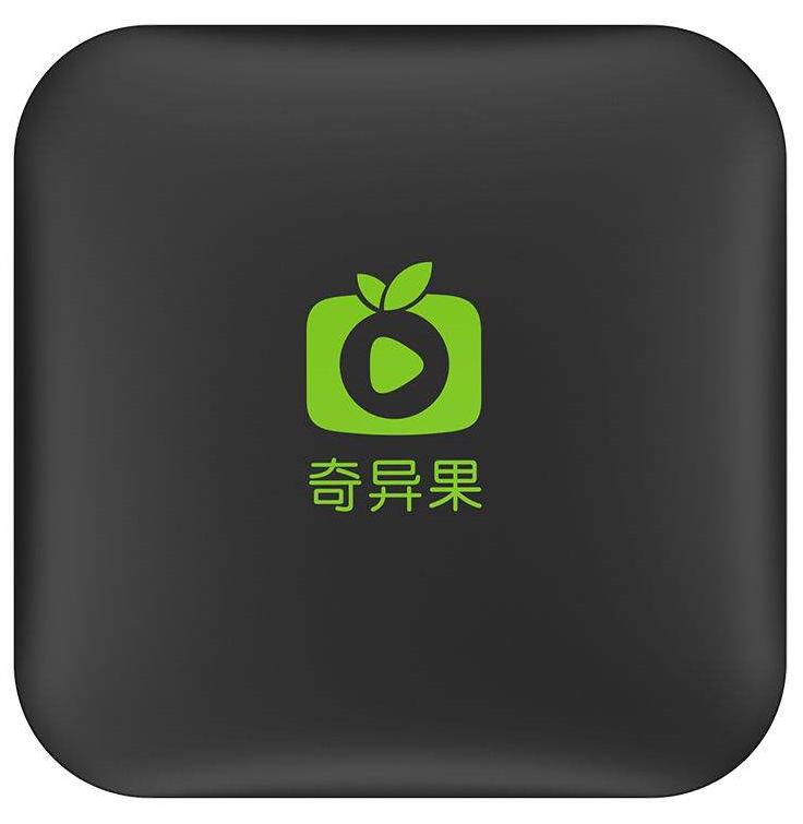 爱奇艺奇异果电视会员 共享一月 一台设备使用 独家稳定版