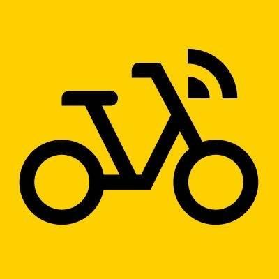 【自动充值】美团单车骑行『7天骑7次』单车骑行卡适用美团单车丨摩拜单车丨24小时全天秒单!