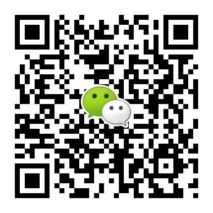 e2154202104102237107062.jpg
