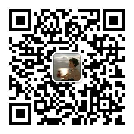 f5965202009111047036958.jpg